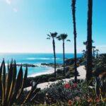 Executive Search Firms Orange County, California