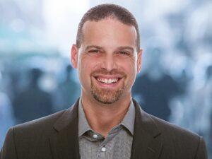 Nonprofit Executive Recruiter