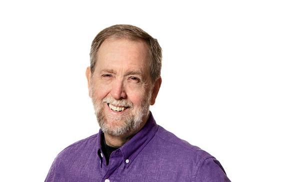Doug Rauch Podcast Interview