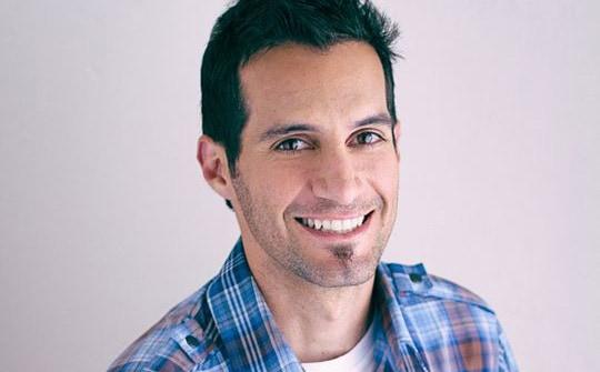 Ray DelMuro