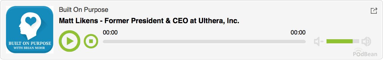 best CEO leadership styles