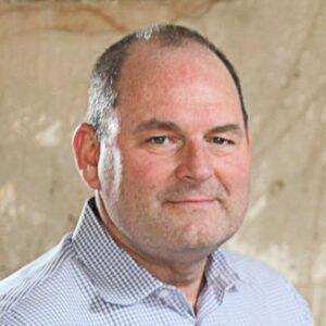 Terry Schaubert
