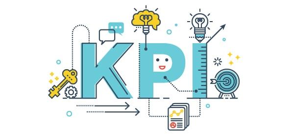 KPI for recruiters